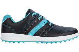 Stuburt Urban Casual Ladies Shoes