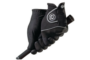 Footjoy Golf Gloves