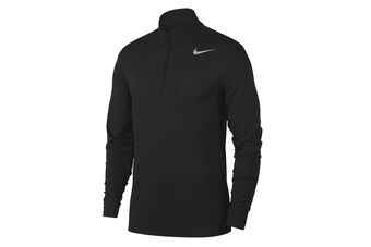 Nike Sweater Dri Fit Knit S7