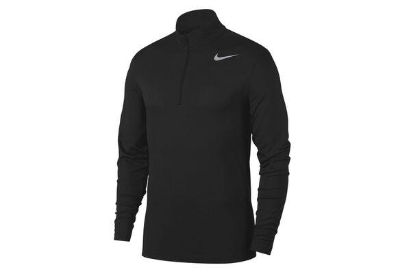Nike Sweater Dri Fit Knit W7