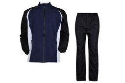 Palm Grove Waterproof Suit