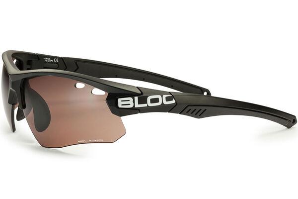 Sunglasses Bloc Titan