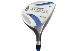 US Kids Ultralight DV2 Junior Fairway Driver