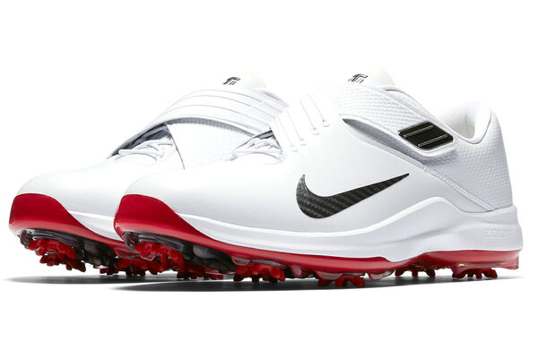 Nike TW17 S7