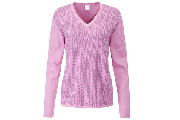 PING Imogen Ladies Sweater