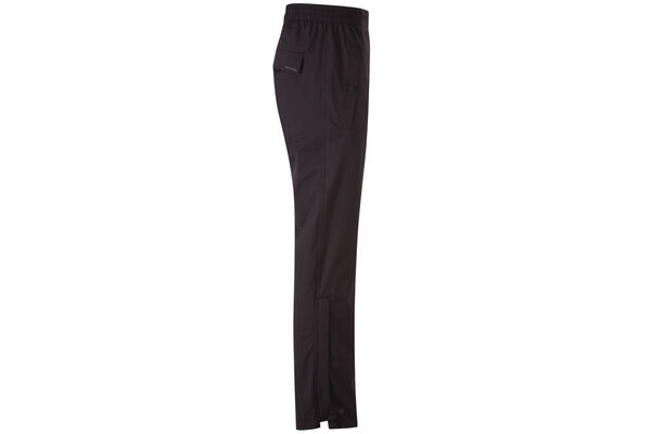 PING Osbourne Waterproof Trousers