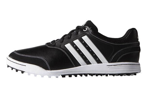 adidas Golf Adicross III Shoes