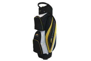 powakaddy-deluxe-cart-bag-2017
