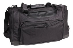 Nike Golf Departure Duffle III Bag