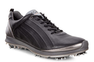 ECCO Golf Biom G2 2017 Shoes