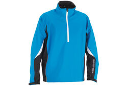 Galvin Green Alvin Waterproof Jacket