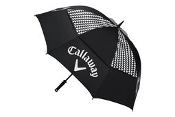 Callaway Golf Uptown Ladies Umbrella