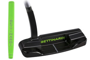 Bettinardi BB1 Flow Jumbo Grip Putter