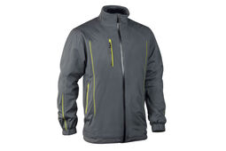 Sunderland WhisperDry Stealth Waterproof Jacket
