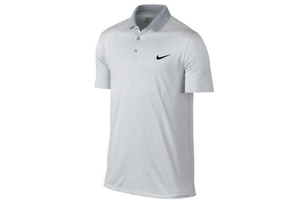 Nike Polo Victory Mini Str W7
