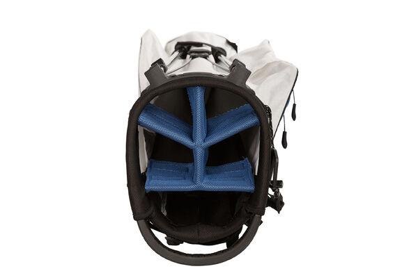 Cobra Ultra Light Stand Bag