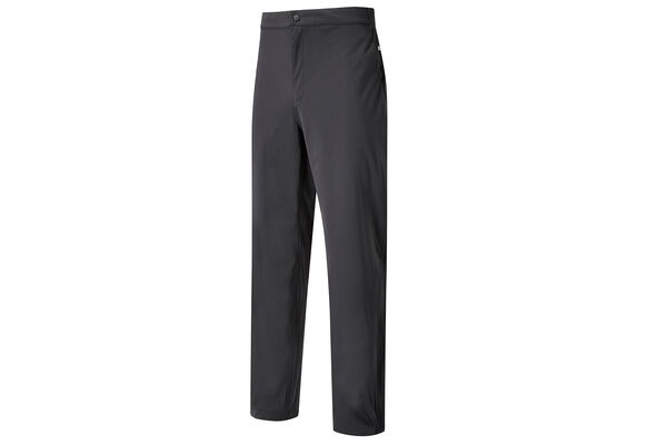 PING Frontier Waterproof Trousers