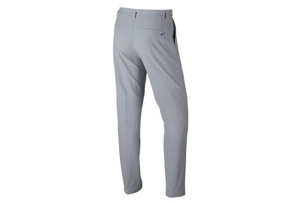 Nike Pants Flat Front Woven W7