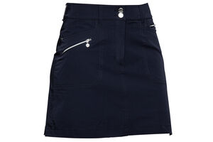 Daily Sports Ladies Golf Skort