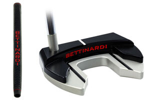 Bettinardi Inovai 30 Counterbalanced Grip Putter