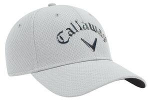 callaway-golf-liquid-metal-cap