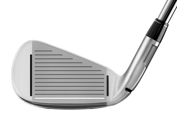 TMade M1 17 Steel 4-PW
