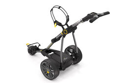 PowaKaddy Compact C2 36 Hole Lithium Electric Trolley