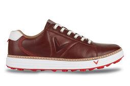 Callaway Golf Delmar Retro Shoes