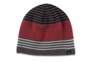 callaway-golf-knit-stripe-hat