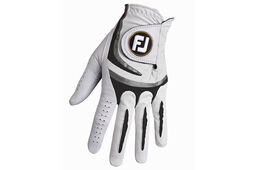 FootJoy Sciflex Tour Glove