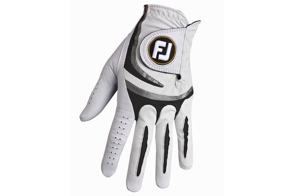 Footjoy Sciflex Tour