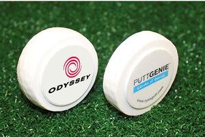 odyssey-putt-genie-training-aid