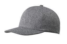 PUMA Golf EVOKNIT Cap
