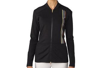 Adidas Jacket Olympic 3StrW6