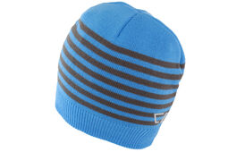 Cutter & Buck Striped Beanie