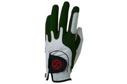 Zero Friction Cabretta Glove