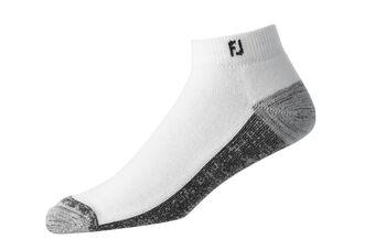 Socks Footjoy ProDry Ext Sport