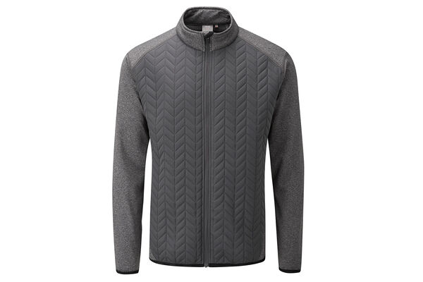 Ping Jacket Latitude W6