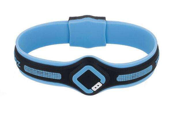 Bracelet TrionZ Maxiloop