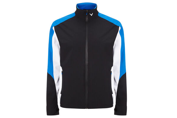 Callaway Golf Tour 3.0 Waterproof Jacket