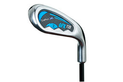 Golphin For Kids Graphite 7 Iron