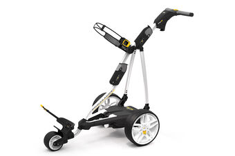 Powakaddy FW3i Lith Trolley 18