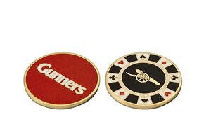 premier-licensing-arsenal-casino-ball-marker