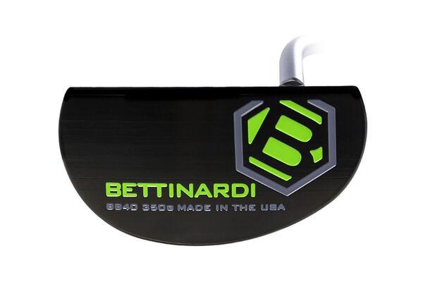 Bettinardi BB40 Jumbo