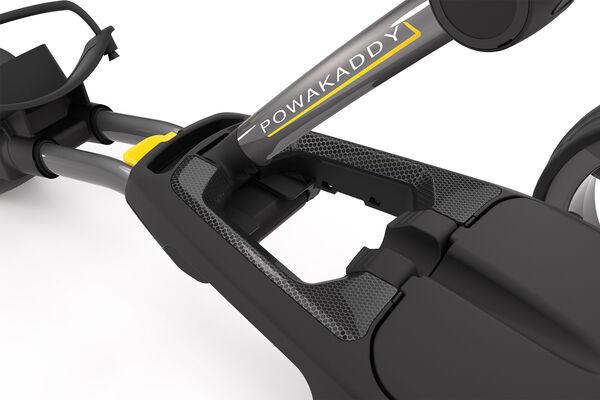 Powakaddy Compact C2 Lith 36