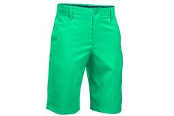 Under Armour Match Play Junior Shorts