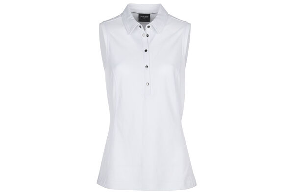 Galvin Green Minnah Ladies Polo Shirt