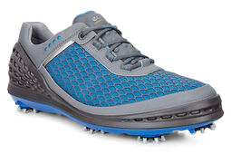 ECCO Cage Evo Shoes