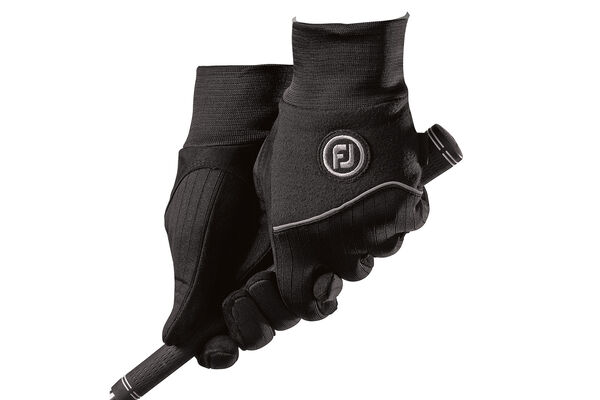 FootJoy WinterSof Gloves - Pair