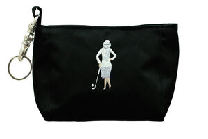 surprize-shop-embroidered-lady-golfer-handbag